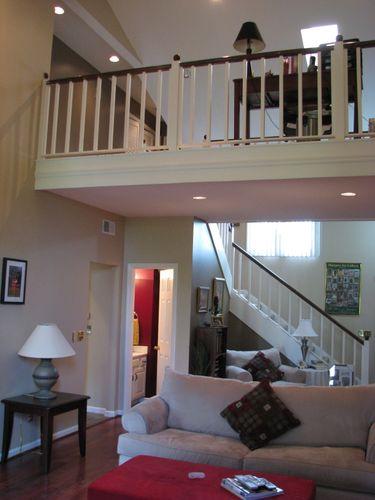 My future living room?