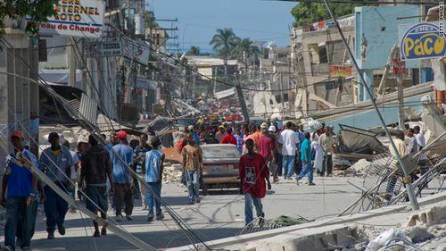T1larg.haiti.devastation.wed.gi