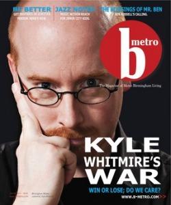 B-metro-cover-jan-2010