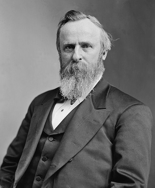 493px-President_Rutherford_Hayes_1870_-_1880_Restored